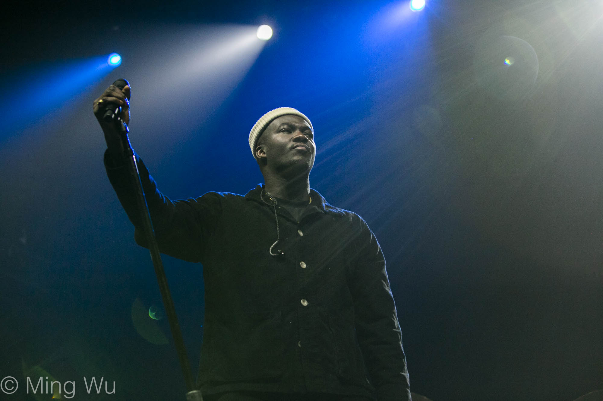 JacobBanks-1