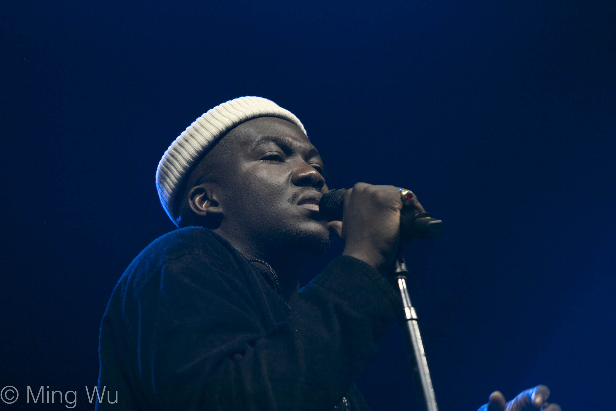 JacobBanks-2