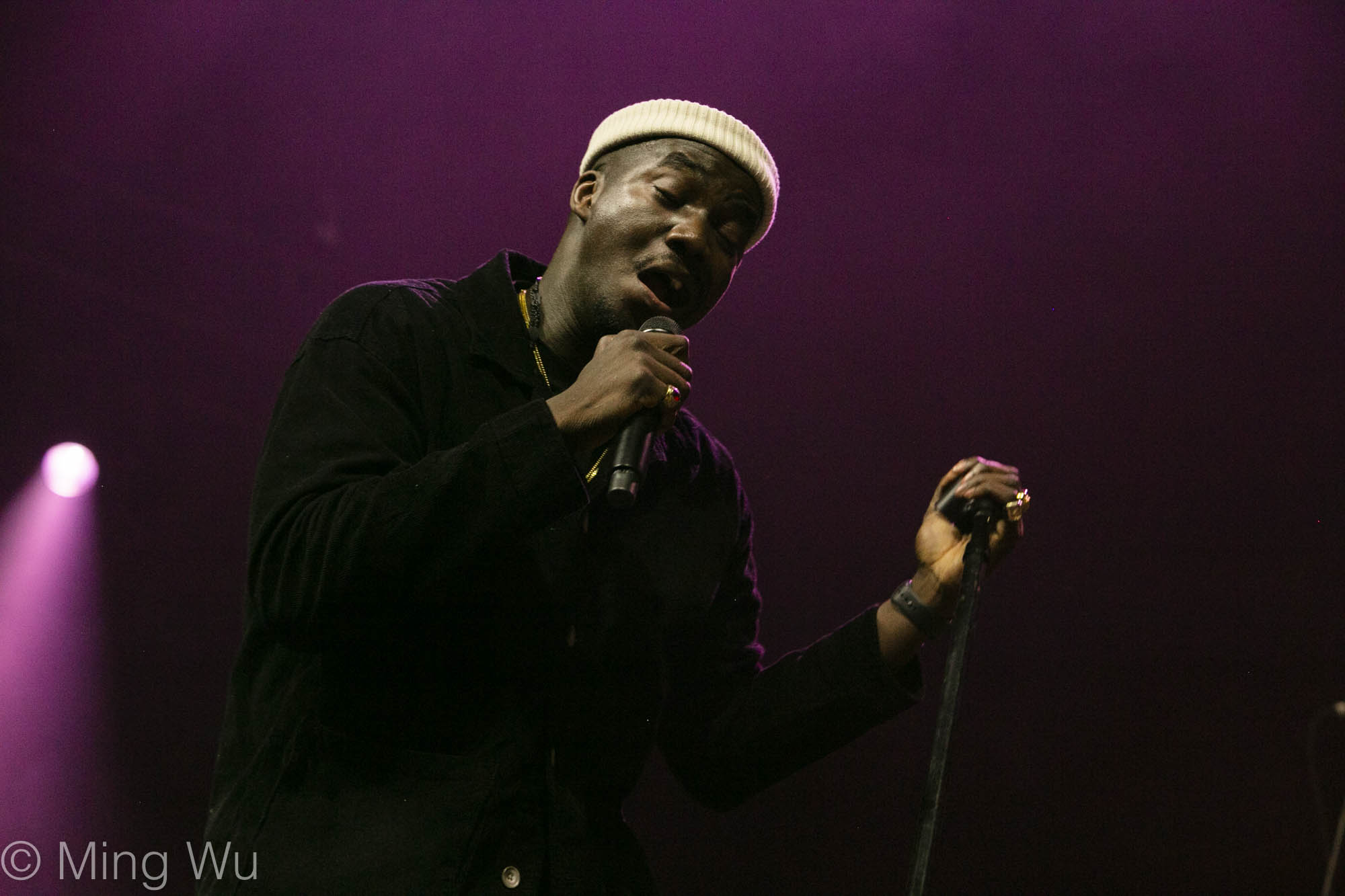 JacobBanks-4