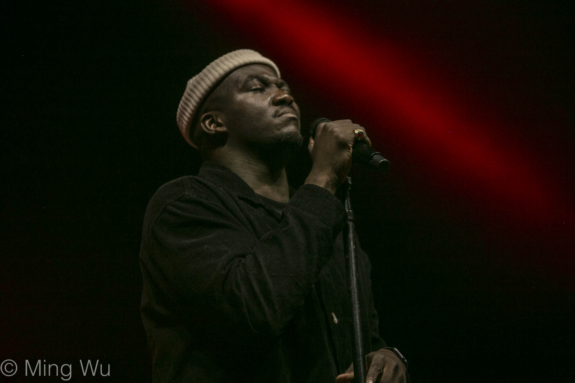 JacobBanks-5
