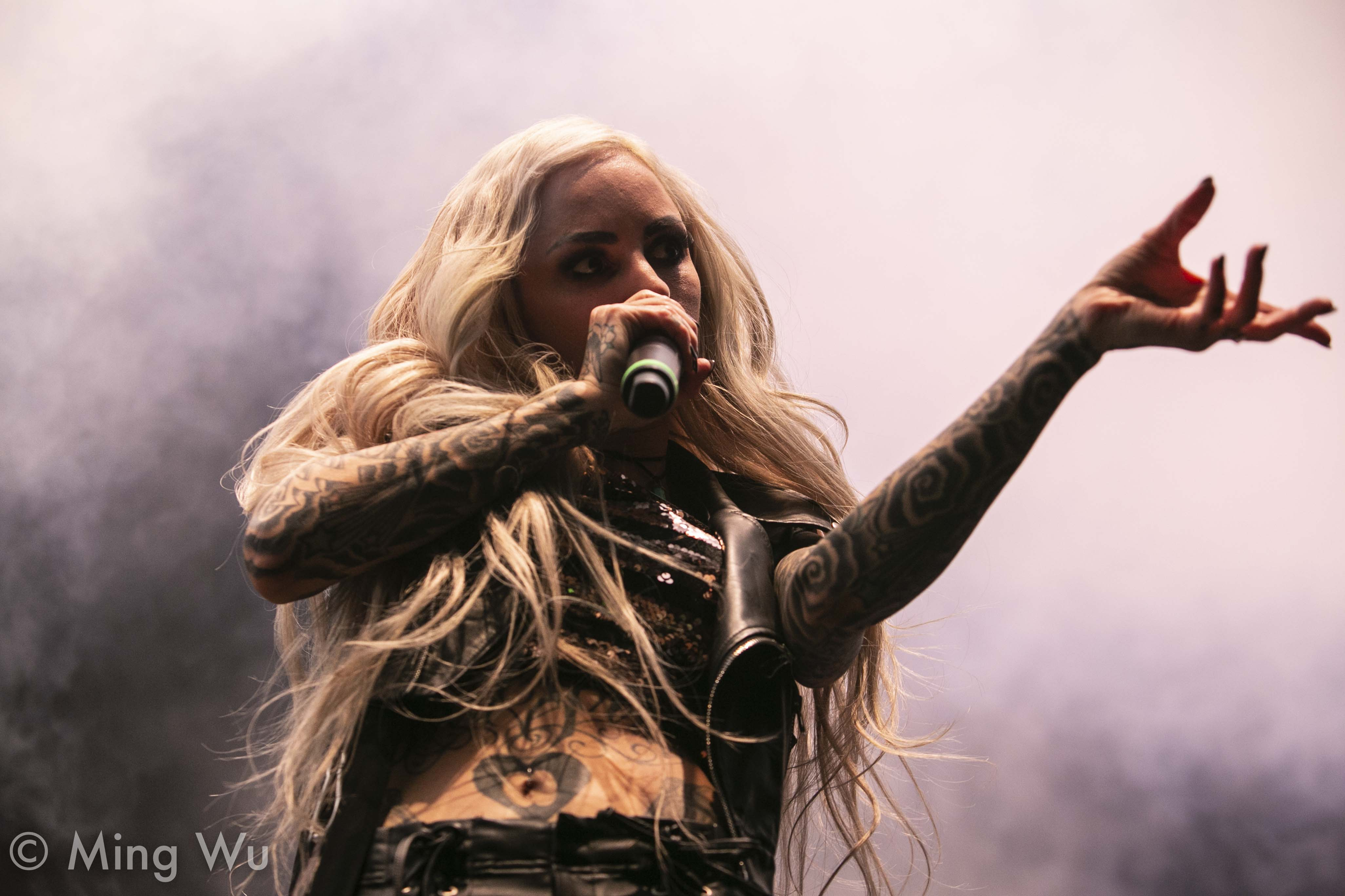 StitchedUpHeart-5
