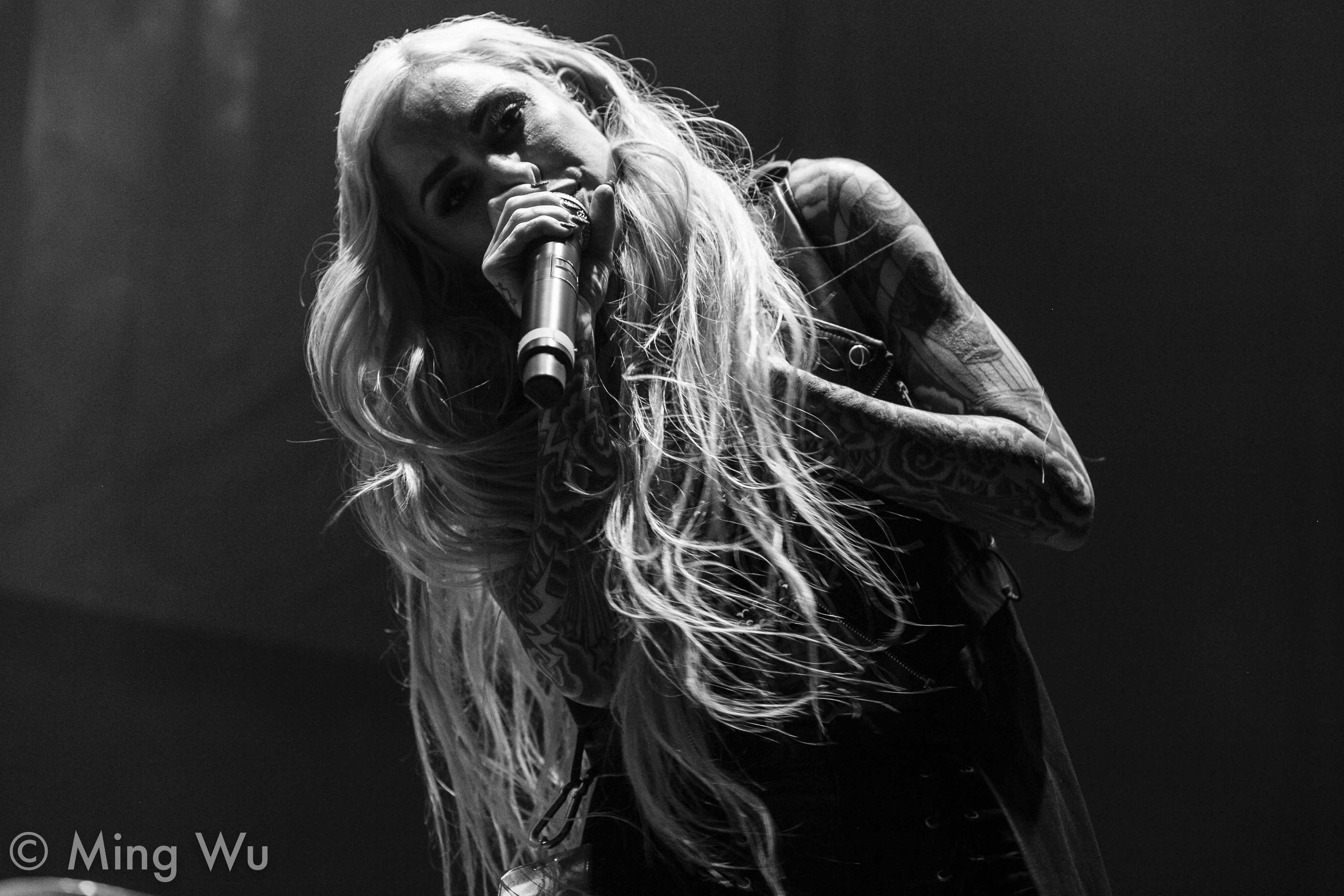 StitchedUpHeart-6