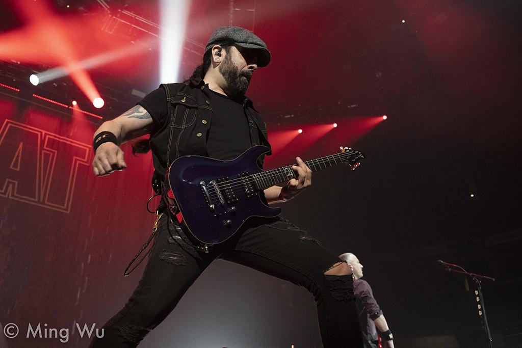 Volbeat-8