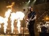 Godsmack-6