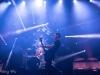 Godsmack-8