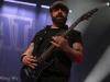 Volbeat-2
