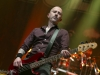Volbeat-4