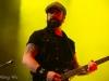 Volbeat-5