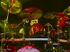 Volbeat-7