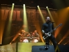 Volbeat-9