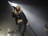 Metric @ TD Place