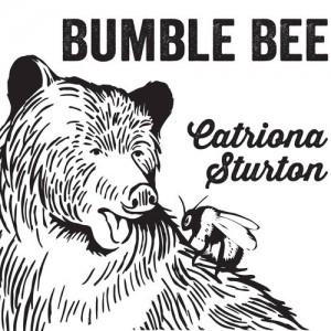 CatrionaSturton-BumbleBee