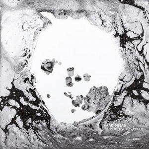 radiohead-amsp